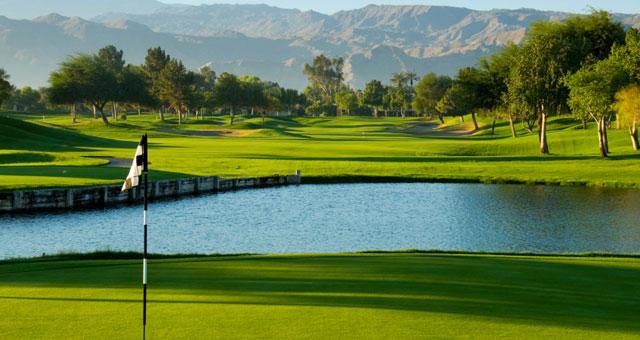 Sito di incontri per golfisti Single