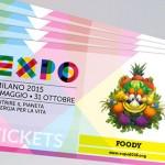 L'EXPO 2015 al via –  Acquista il tuo biglietto online! – Lake Como