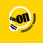 ComON and Creativity Week in Como – Lake Como