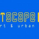 StreetScape3. Street Art & Urban Art nella città di Como – Lake Como