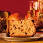 Santo Natale 2014. Pranzo di Natale al Ristorante La Veranda – Lake Como