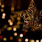 Offerta Natale sul Lago di Como. Prenota il tuo soggiorno…