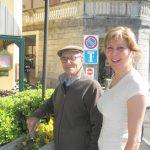 La famiglia è l'orgoglio del nostro Hotel Posta Moltrasio | Lago di Como