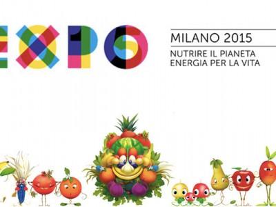 Expo Milano | Hotel Posta Moltrasio | Ristorante La Veranda | Lago ...