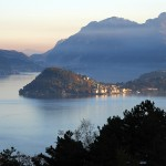 Hotel Posta Moltrasio and Expo 2015: discounts, pampering and surprises