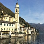The boat on the lake Como: three dreamy areas with a stop at Bellagio