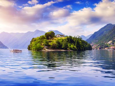http://ilgiardinodilory.com/isola-comacina-lago-di-como/
