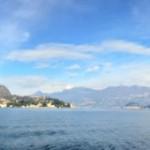Relax ed escursioni sul lago di Como: Greenway a Centro lago