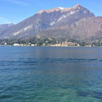 An overnight stay at Lake Como: a must if you are crossing Europe north to south