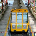 Visit Lake Como from above with Brunate's funicular
