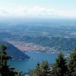Alberghi sul Lago di Como: la partenza ideale per itinerari di trekking