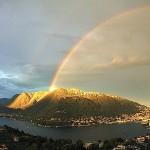 Cosa fare sul Lago di Como quando piove: tante idee per te!