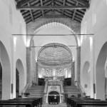 Chiese di Como tra fede, arte e storia: San Carpoforo