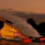Wakeboard e Sci Nautico sul Lago di Como