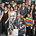 Hotel Posta Moltrasio's 83° Anniversary on September, 29th