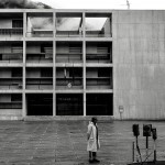 "The (ex) ""Casa del Fascio"" and the Terragni's rationalist architecture in Como"