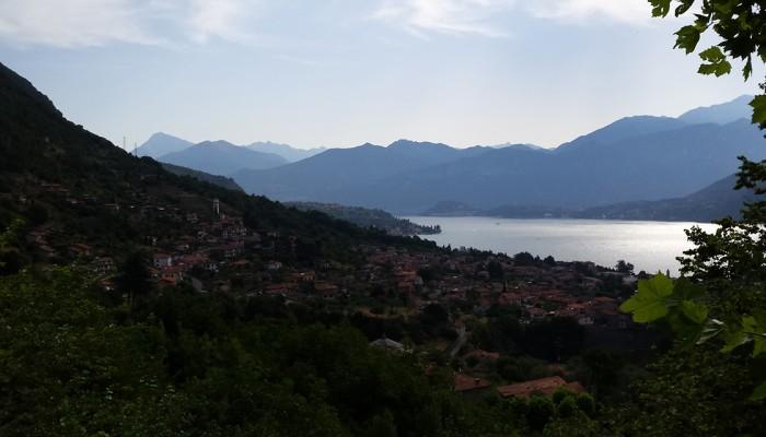 Santuario Soccorso Ossuccio (1)