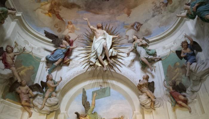 Santuario Soccorso Ossuccio (8)
