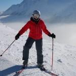 Vacanze sulla neve? Il Lago di Como ti aspetta