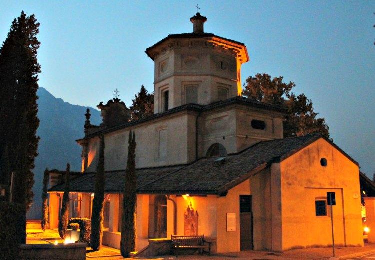 Santa Maria Ghirli