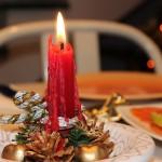 Natale e tradizione all'Hotel Posta di Moltrasio