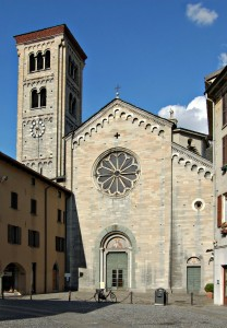 Basilica_San_Fedele,_Como