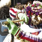 Returns the historical Schignano's Carnival