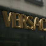 Le collezioni uomo 'made in Como' di Versace e D&G