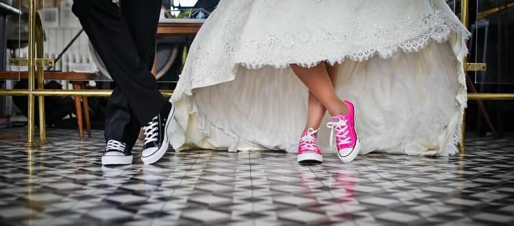 perfect wedding on lake Como