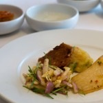 Pesce persico: 3 modi per cucinarlo