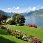Spring on Lake Como: Discover Easter and our special offers