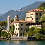 Discover Villa Balbianello and the other Fai properties