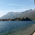 Things to do in Lecco in a day