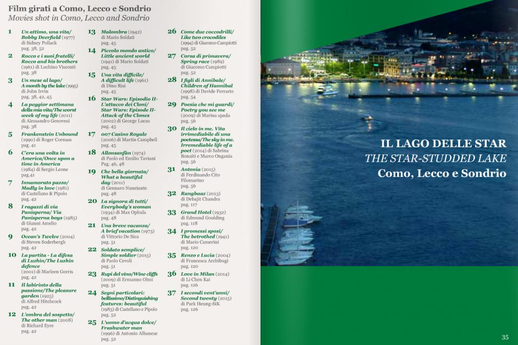 cine-turismo sul lago di Como2
