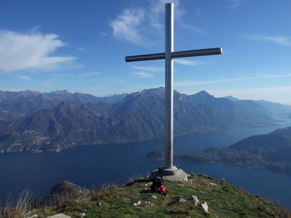 escursione panoramica lago di Como 4