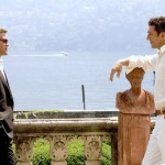 "Film tourism on Lake Como with the ""Lombardy Superstar guide"""