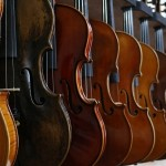 Art and Music on Lake Como 2016: a high-quality festival