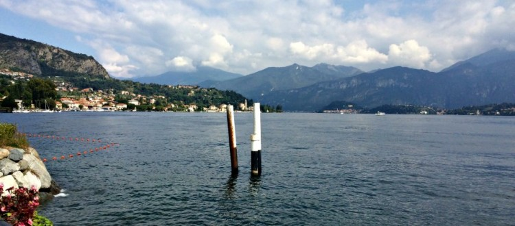 What to do in a day in Como