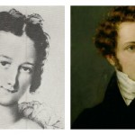Cafe Bellini in Moltrasio is dedicated to Vincenzo Bellini, do you know him?