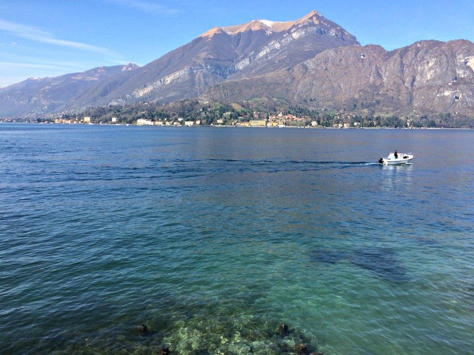 cose da fare in 2 giorni sul Lago di Como