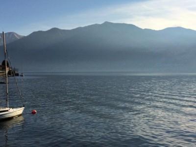 Weekend Estivo sul Lago di Como