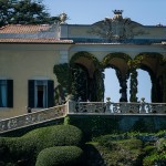 Location stellari: Villa del Balbianello tra fan di Star Wars e cosplay