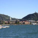 Solleone e acqua, tutti gli eventi di Agosto sul lago di Como!
