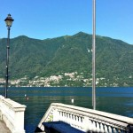 Events and summer's places to live Lake Como