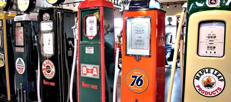 museo-pompe-benzina