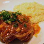 Autunno gastronomico 2016 sul Lago di Como