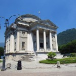 Como's Civic Museums: discover the city between art & history