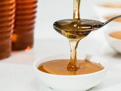 miele lariano