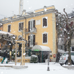 The year-end rankings of our Hotel Posta – Moltrasio