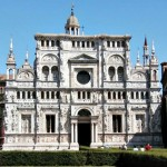 "Your day trip in Pavia: The ""Certosa"" and so more!"